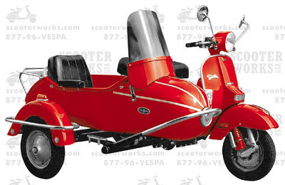 Sidecar10red